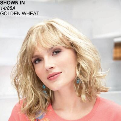 Beachy WhisperLite® Wig by Paula Young®
