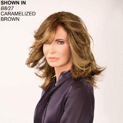 Jaclyn Wig by Jaclyn Smith