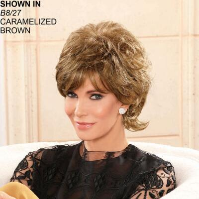 Jane Wig by Jaclyn Smith