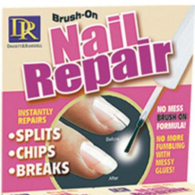 Nail Repair