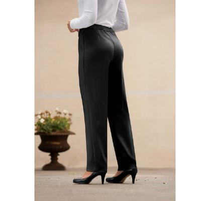 BendOver Contour Waist Pants