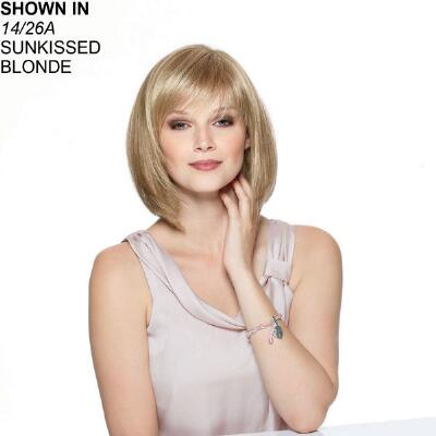 Captivate WhisperLite® Wig by Paula Young®