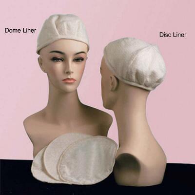 Disc Liner