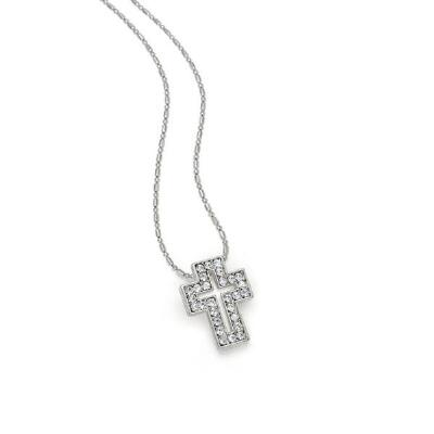 Cross on Chain