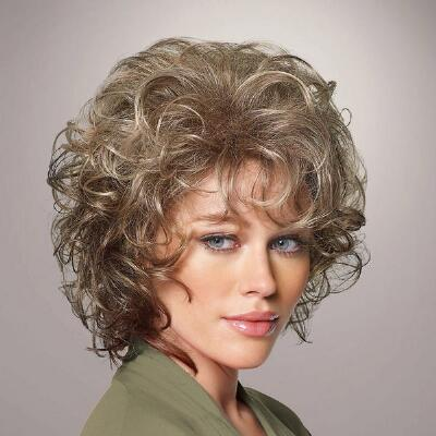 Horizon Wig by Gabor®