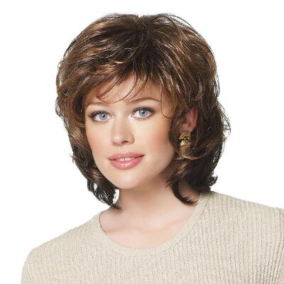 Invitation Wig by Gabor