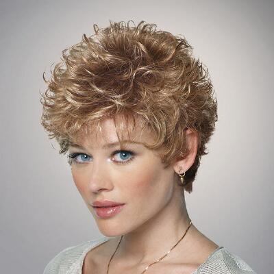 Gaiety Wig by Gabor®