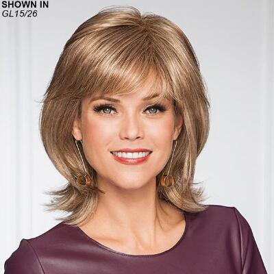 Devotion Wig by Gabor®