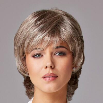 Advantage Wig by Gabor®