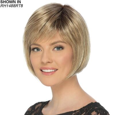 Sandra Wig by Estetica Designs