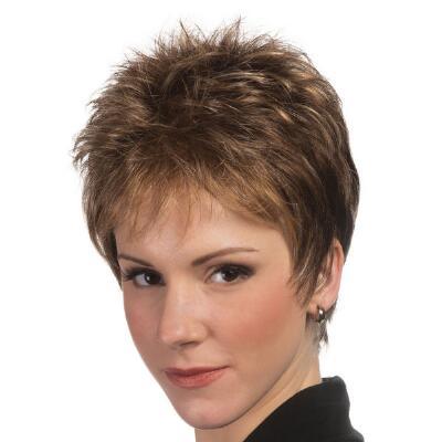Kerry Wig by Estetica Designs