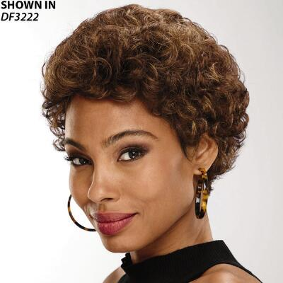 Beauty Wig by Diahann Carroll™