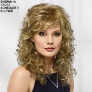 Brittany Wig by Paula Young®