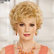 Color Closeout Adelaide Wig by Paula Young®