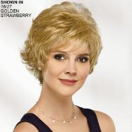 Angel Wig by Paula Young®