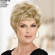 Enhance Volumizer Hairpiece by Paula Young®