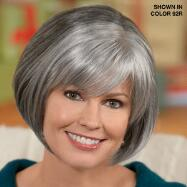 Legend Wig by Revlon