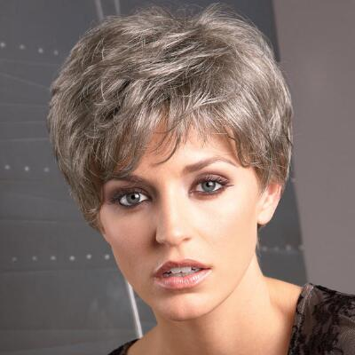 Symphony Wig by Revlon