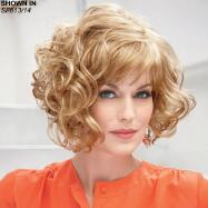 Seaspray Wig by Paula Young