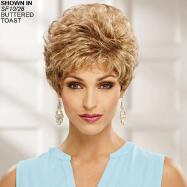 WhisperLite® Colleen Wig by Paula Young