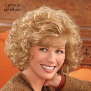 Charlize Wig by Paula Young