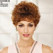 Color Closeout Colleen Wig by Paula Young®