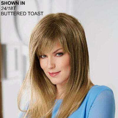 Kendall Wig by Paula Young®