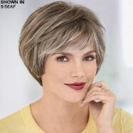 Yvonne WhisperLite® Wig by Paula Young®