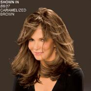 Jennifer WhisperLite® Volumizer by Jaclyn Smith