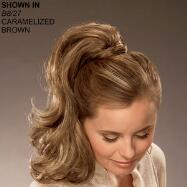 Kay Hairpiece by Jaclyn Smith