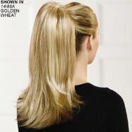 Emma Hairpiece by Jaclyn Smith