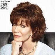 Calla Wig by Jaclyn Smith