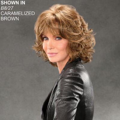 Blake Wig by Jaclyn Smith