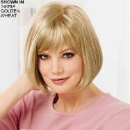 Melinda Wig by Paula Young®