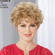 Paula WhisperLite® Wig by Paula Young®