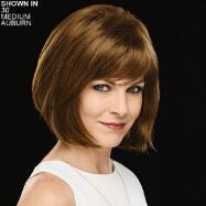 Sheer Radiance WhisperLite® Wig  by Couture Collection