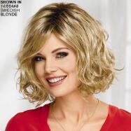 Sheridan WhisperLite® Wig by Paula Young®