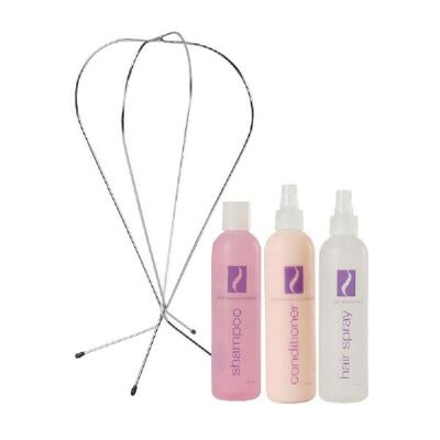 Wig Care Kit