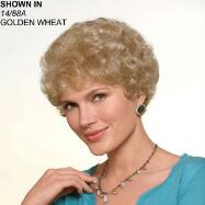 Ivy WhisperLite® Wig by Paula Young®