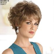Angel WhisperLite® Wig by Paula Young®