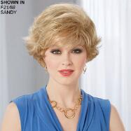 Krista WhisperLite® Wig by Paula Young®