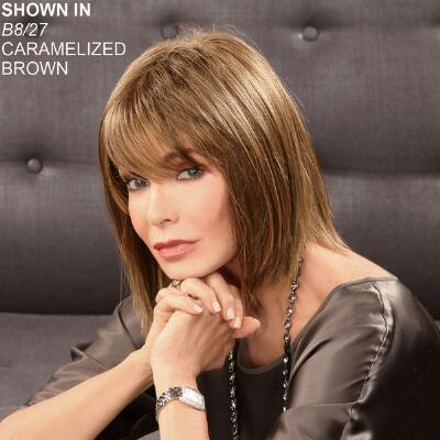 Gwyneth Wig by Jaclyn Smith