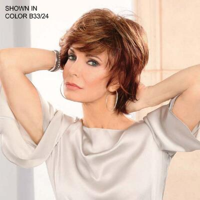 Joy Wig by Jaclyn Smith