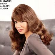 Darryl Wig by Jaclyn Smith