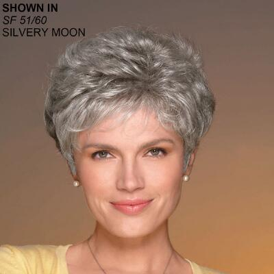 Marigold Wig by Paula Young®