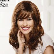 River WhisperLite® Wig by Paula Young®