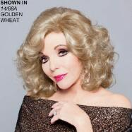 Lana Wig by Joan Collins