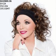 Saint Tropez Wig by Joan Collins