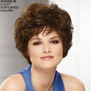 Elegance FiberFusion® Wig by Paula Young®