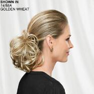 Braid Wrap by Paula Young®